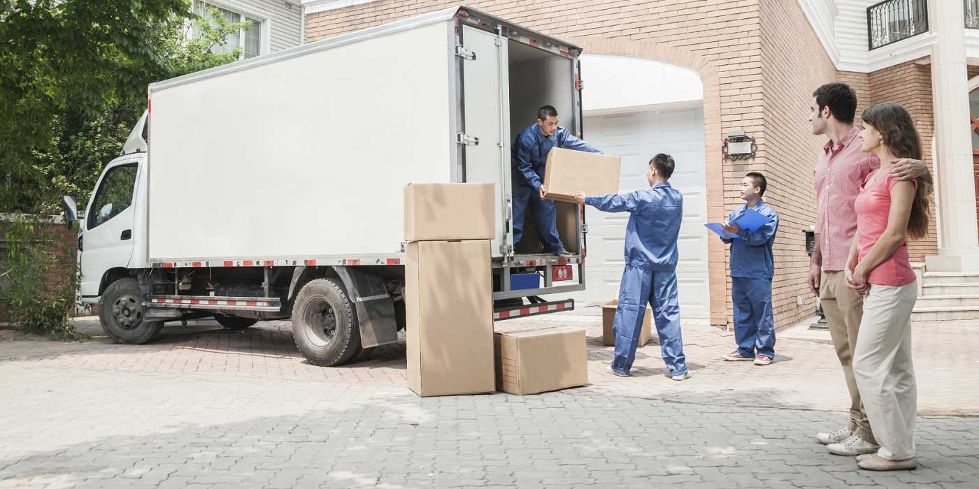 Welcome To Om South Packers and Movers