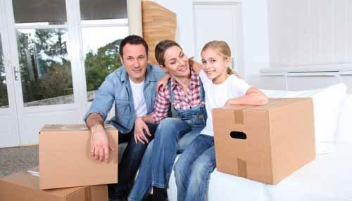 om south packers and movers